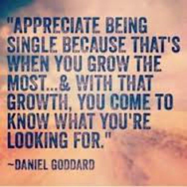 Pin By John Henderson On Dating The Right Person Love Being Single Woman Quotes Single Memes
