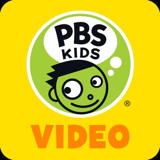 Pbs Kids Video 3 1 0 Pbs Kids Games Pbs Kids Videos Pbs Kids