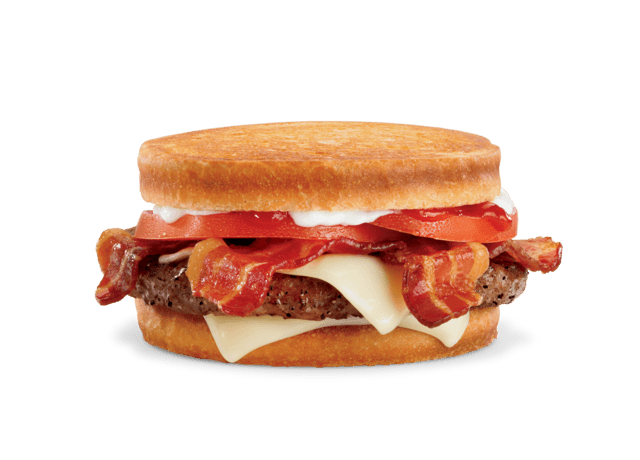 Jack In The Box S Sourdough Jack Cheeseburger Food Easy Meat Recipes Food And Drink