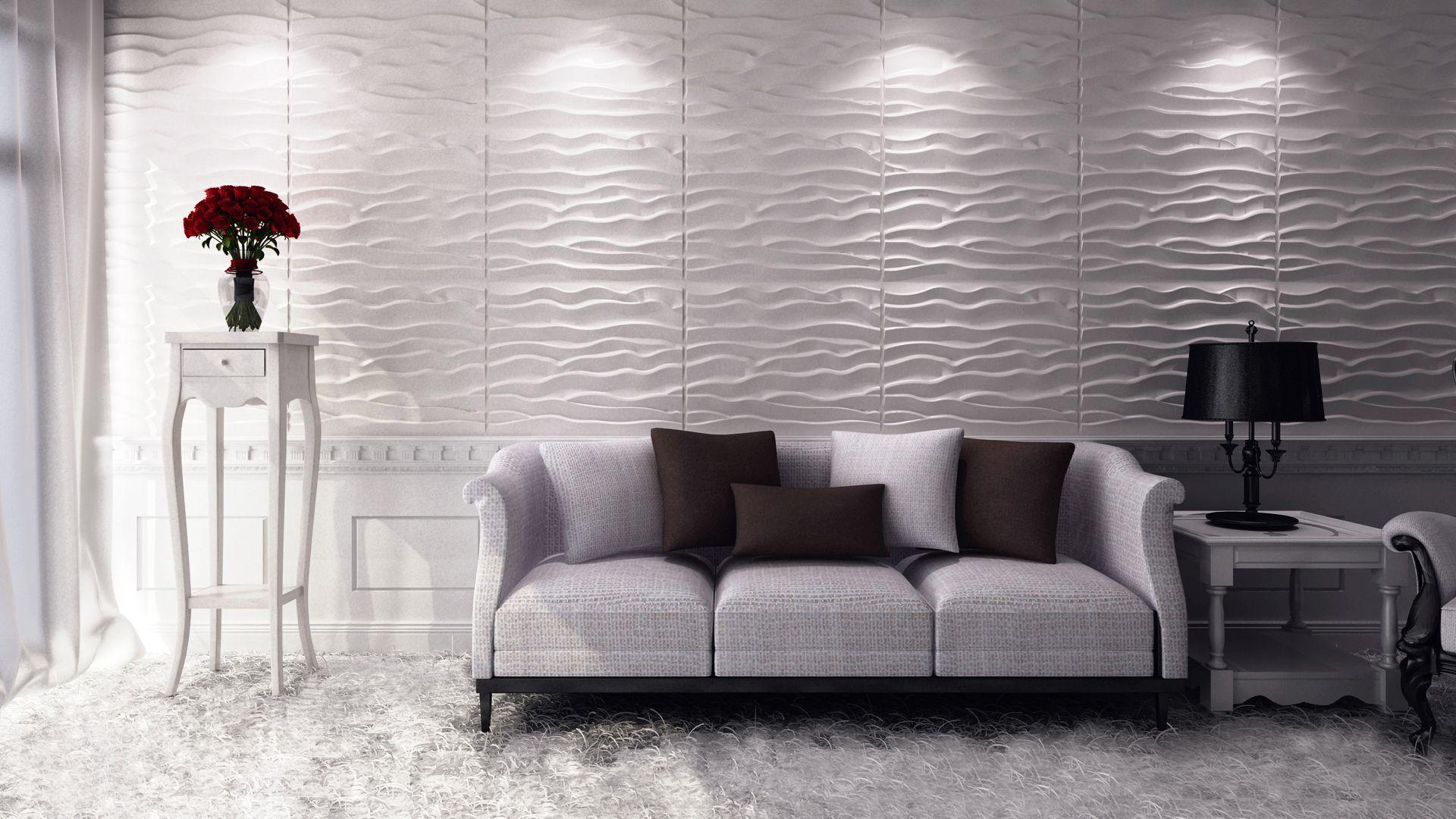 Wandverkleidung Wohnzimmer Ideen Design Living Room Wallpaper Unique Living Room Wallpaper Wallpaper Living Room