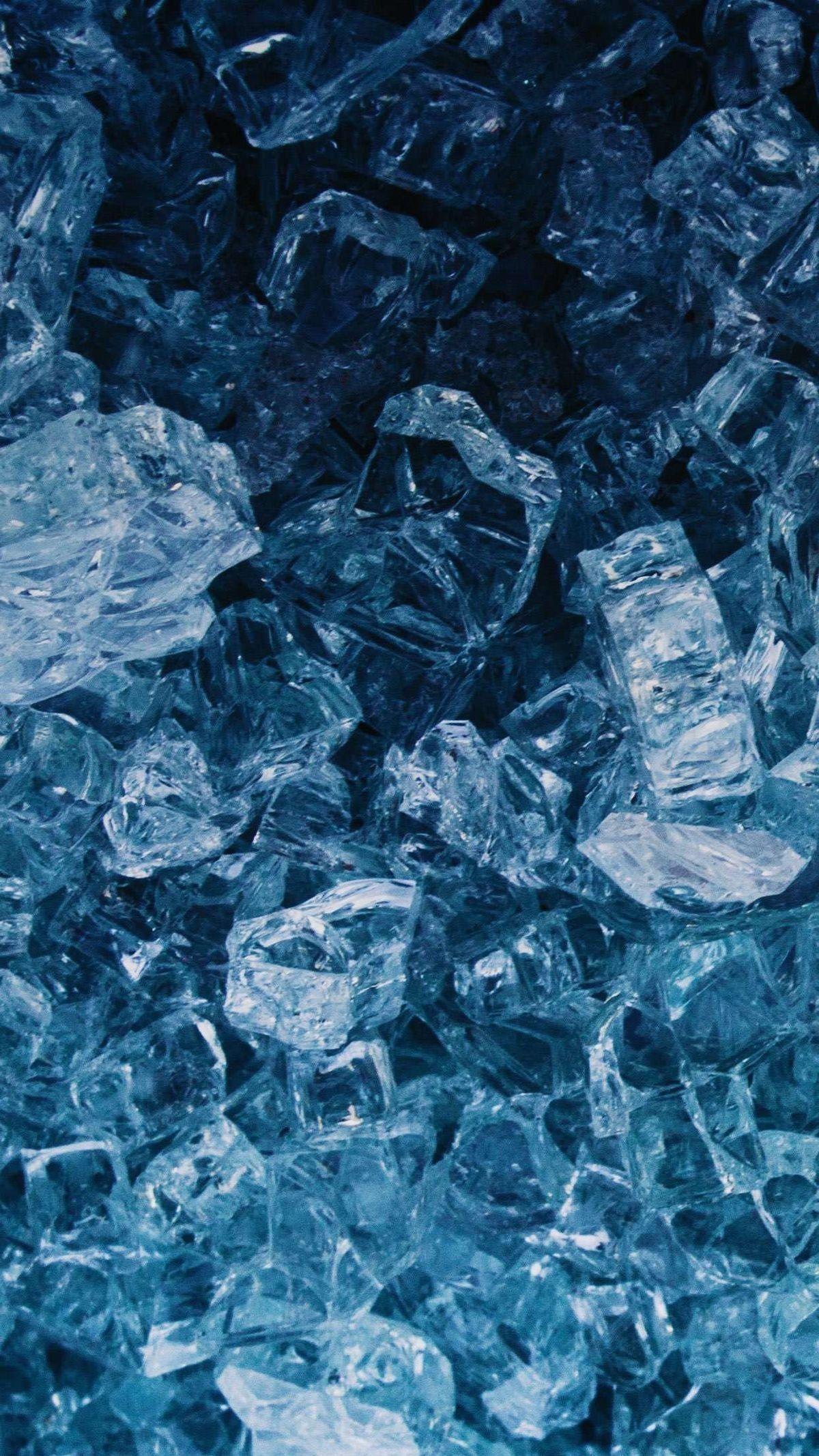 ☆More color inspiration☆╮Pinterest Colorhagen blue