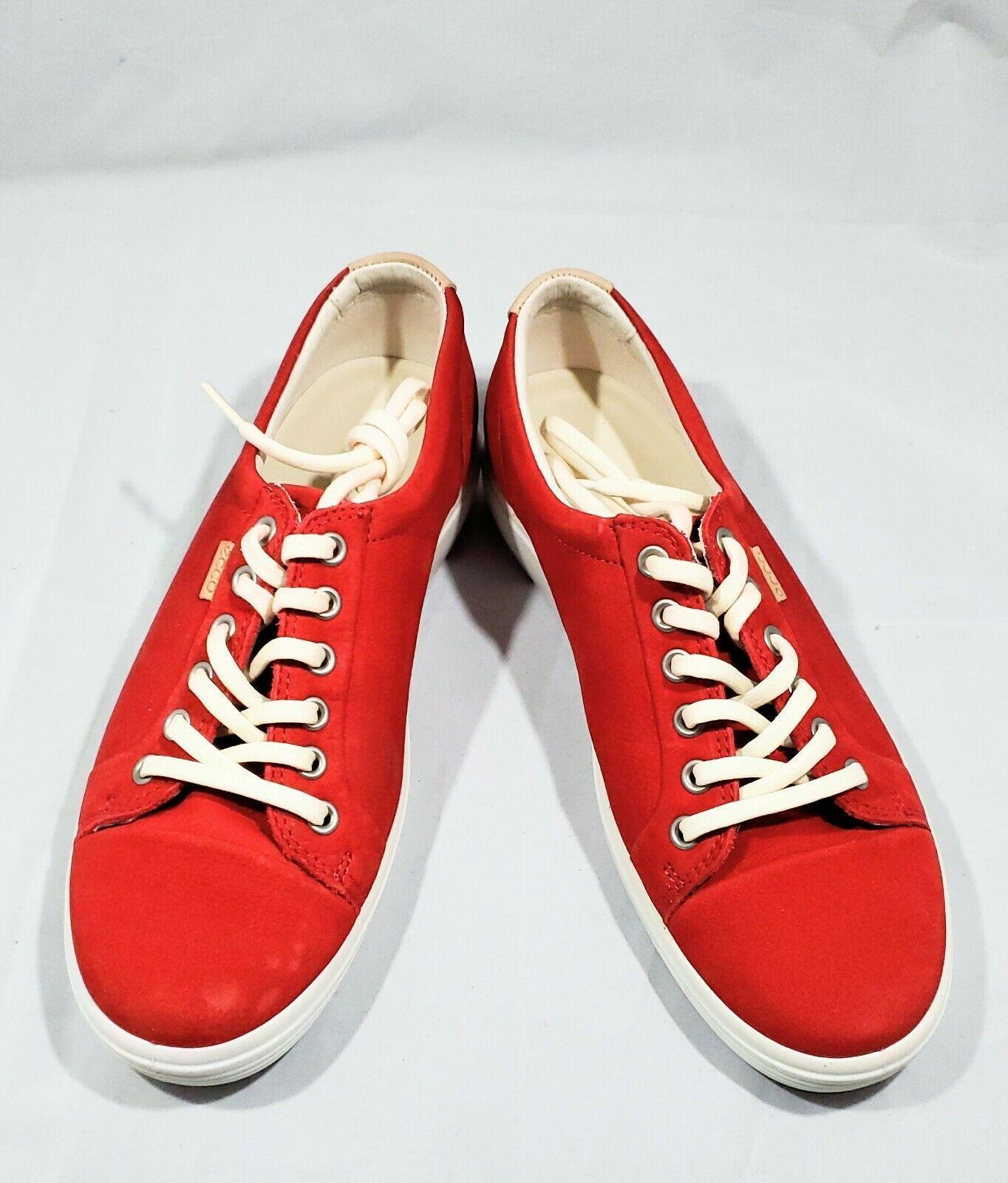 ecco shoe laces black