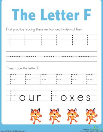 practice tracing the letter f kid ideas advice help letter t worksheets kindergarten. Black Bedroom Furniture Sets. Home Design Ideas