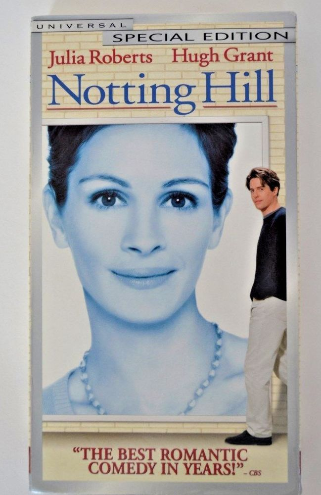 Fault In Our Stars The Movie Poster 11inx17in Mini Poster