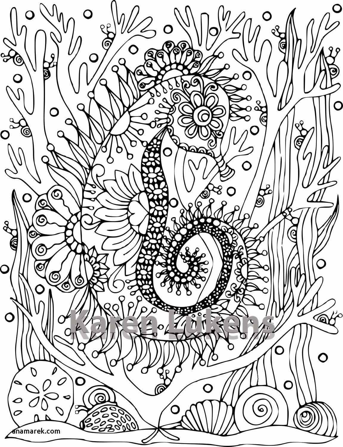 Numbered Coloring Pages For Adults Lovely 22 Coloring Pages For Kids Numbers Download Coloring Sheets Coloring Pages Crayola Coloring Pages Coloring Books