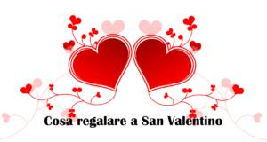 Sgonfia La Pancia Ed Elimina I Depositi Di Grasso Basta Un Cucchiaio Di San Valentino Regalare Valentino