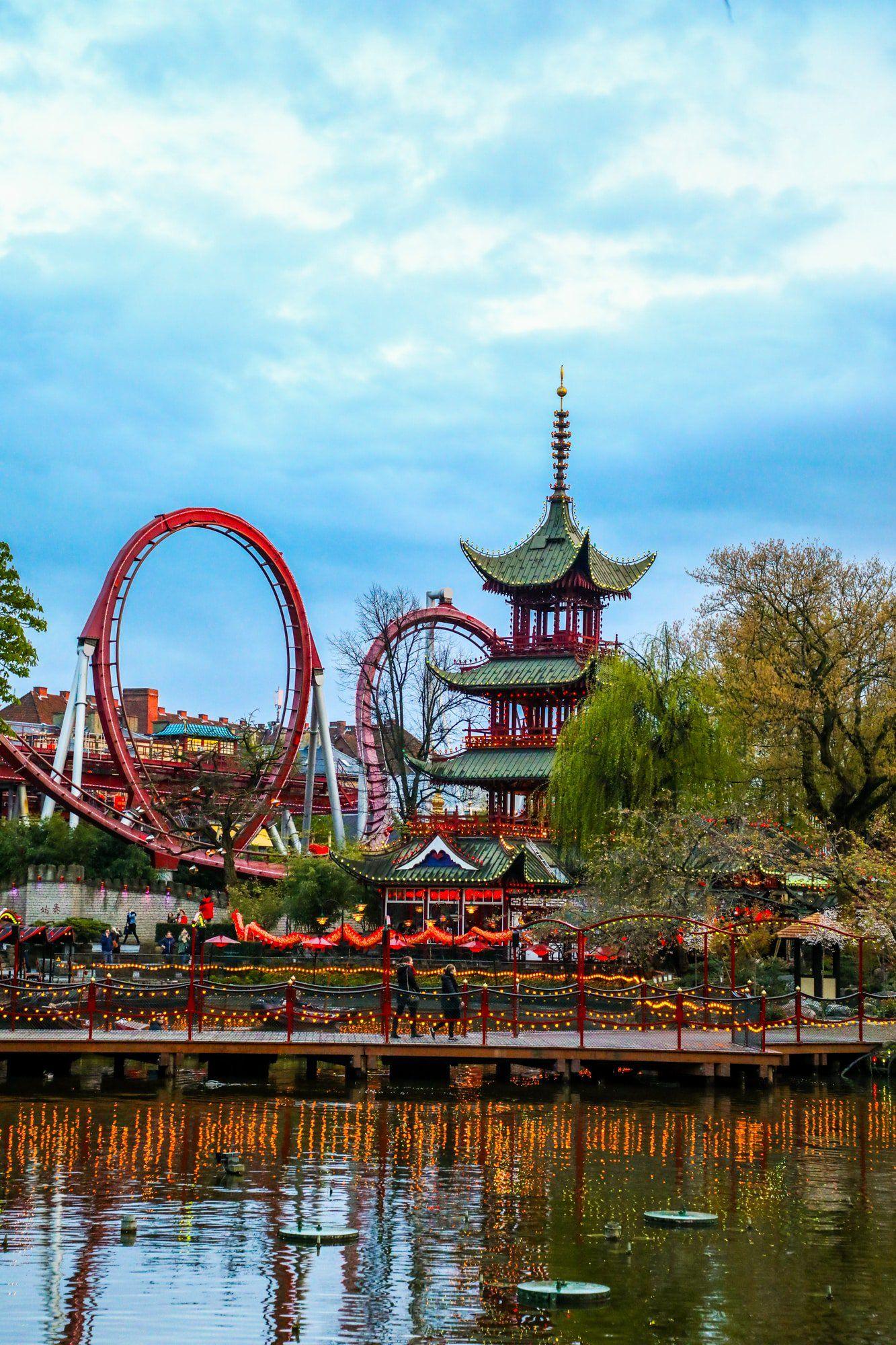 740820101ad4f5c3d0df1aeeba501c4a - What Is Tivoli Gardens Like Today