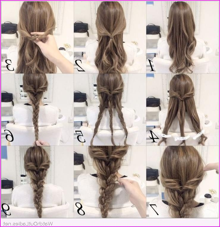 what is considered long hair
