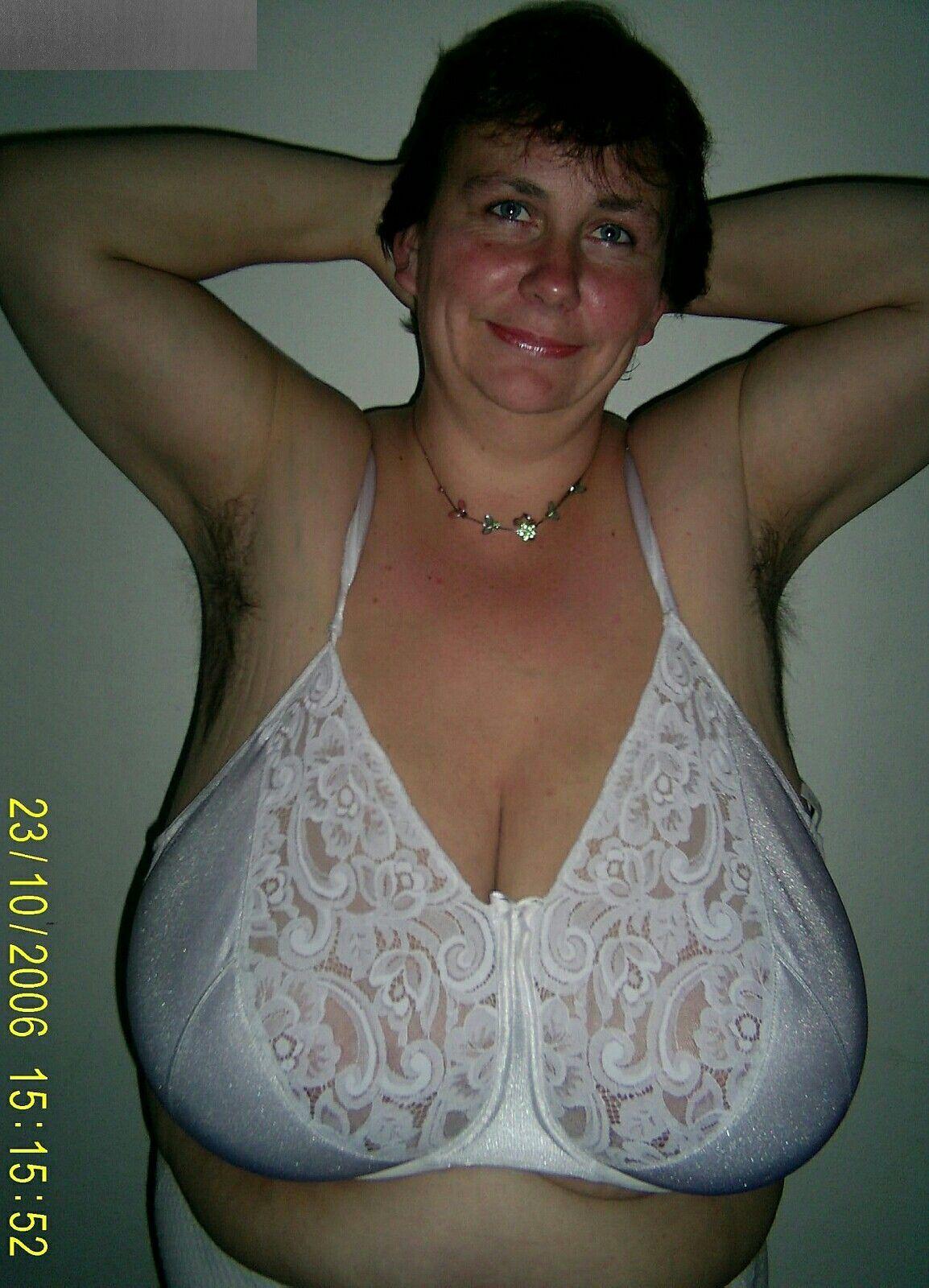 netherlands naked dating