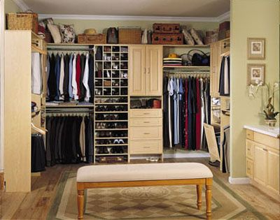 Master bedroom closet design the meaning of a master bedrooms closet varies from one person to another a luxurious master bedroom would have a huge