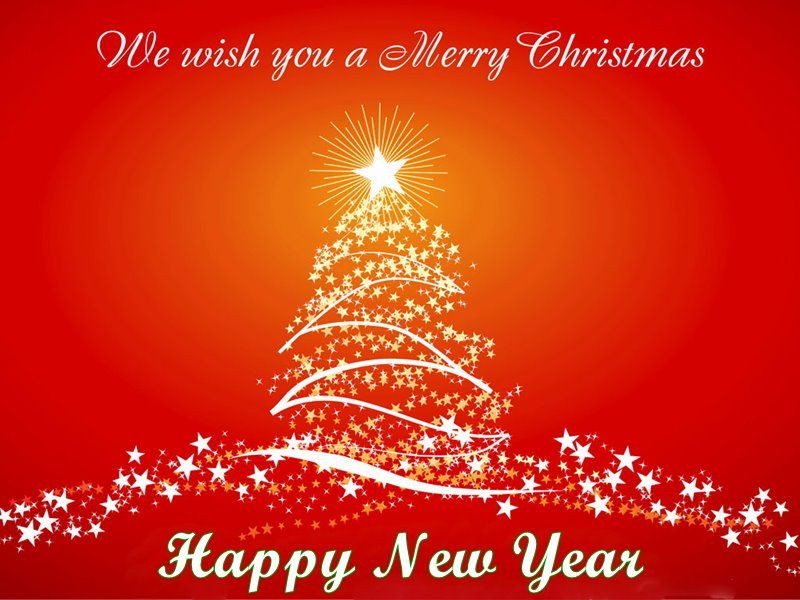 Merry christmas and happy new year messages whatsapp merry merry christmas and happy new year messages whatsapp merry christmas and happy new year wishes m4hsunfo