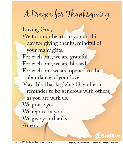 Love Finds You Quote: Best 25+ Thanksgiving Prayer Catholic Ideas On Pinterest