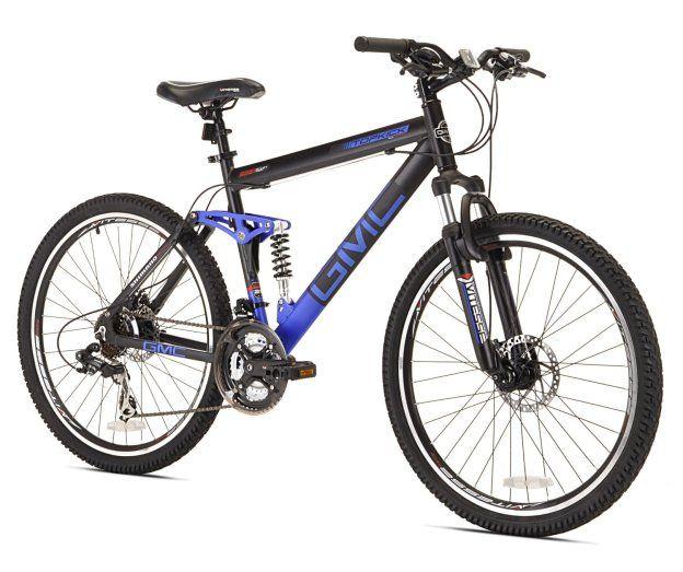 Best Full Suspension Mountain Bikes Full Suspension Mountain