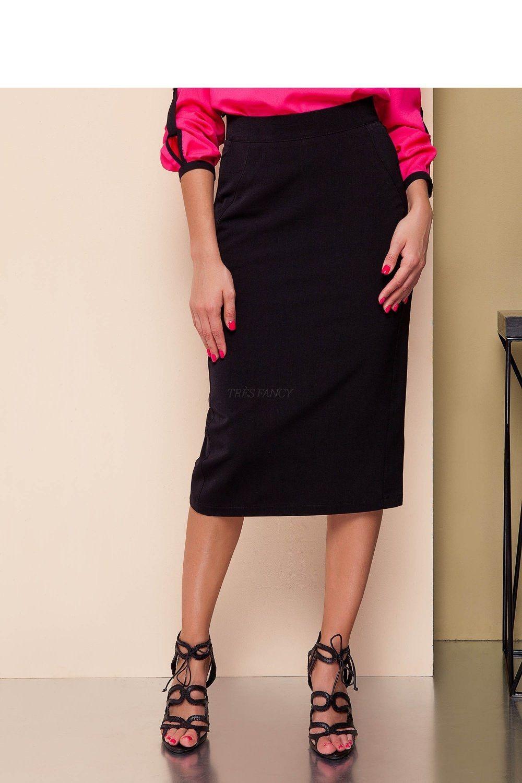 Skirt model 63736 GrandUA