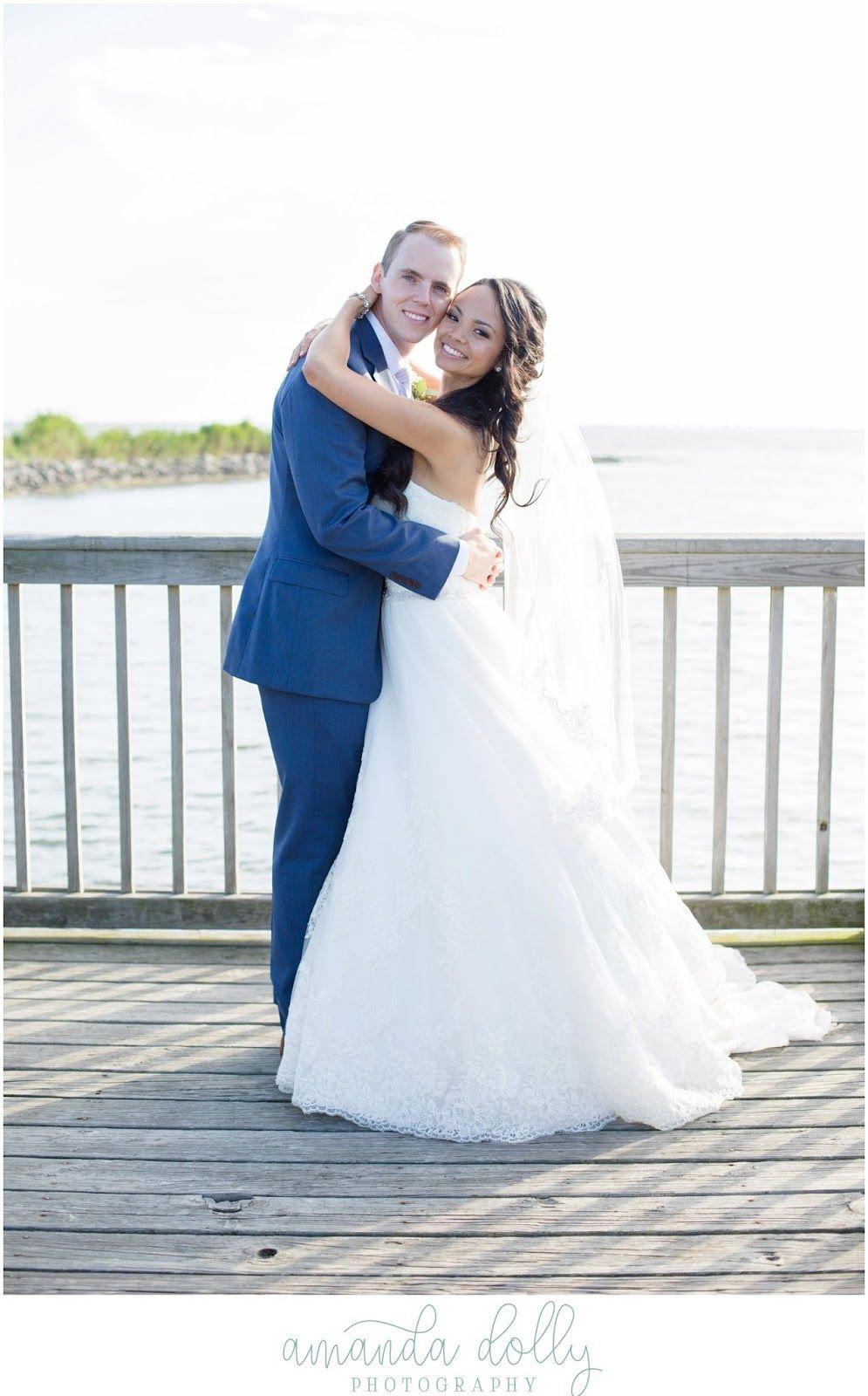 Long beach wedding photographer  The Stateroom Long Beach Island LBI New Jersery NJ Wedding