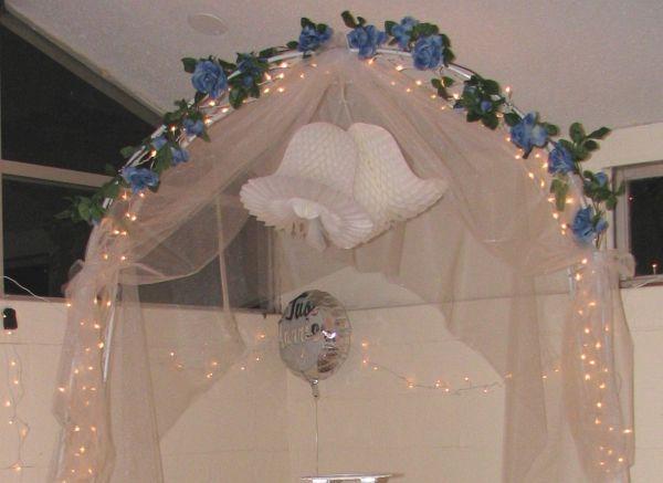 Pin de Trixie Ashley-Porter en Bekahu0027s Wedding Ideas Pinterest - bodas sencillas