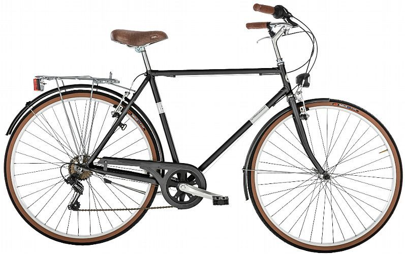 28 zoll herren city fahrrad 6 gang alpina condor retro. Black Bedroom Furniture Sets. Home Design Ideas