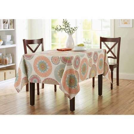 74091c560de6aee632a37f47ab1cf4fb - Better Homes And Gardens Heritage Tablecloth