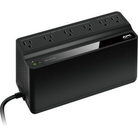 Electronics In 2020 Apc Smart Ups Apc Model Supplies