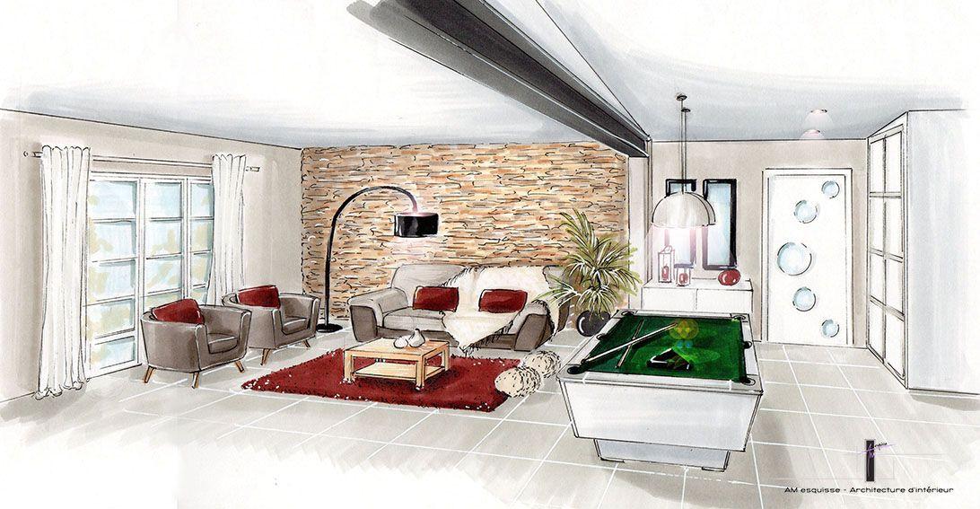 cliquer pour fermer l 39 image cliquer et faire glisser pour d placer utiliser home sweet home. Black Bedroom Furniture Sets. Home Design Ideas