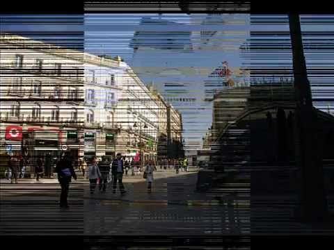 Fotos de: Madrid - Paso a Paso - Puerta del Sol
