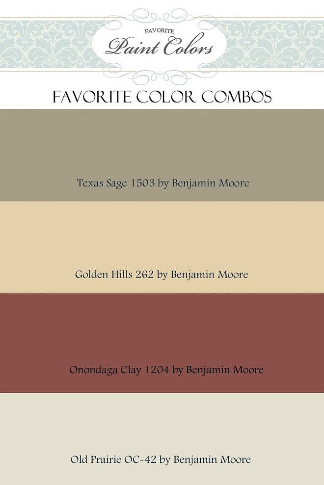Image Result For Onondaga Clay Benjamin Moore Warm Paint Colors