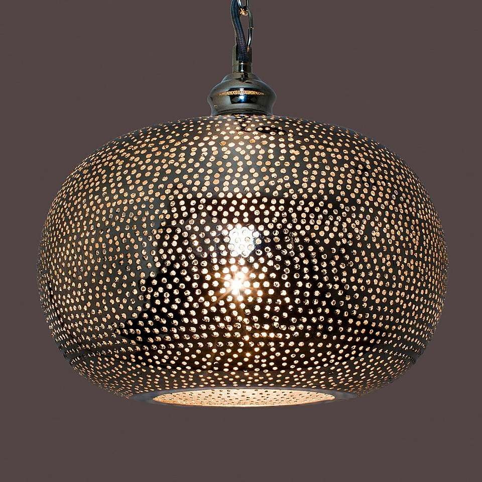 Luna Ceiling Light Pendant Dunelm Home