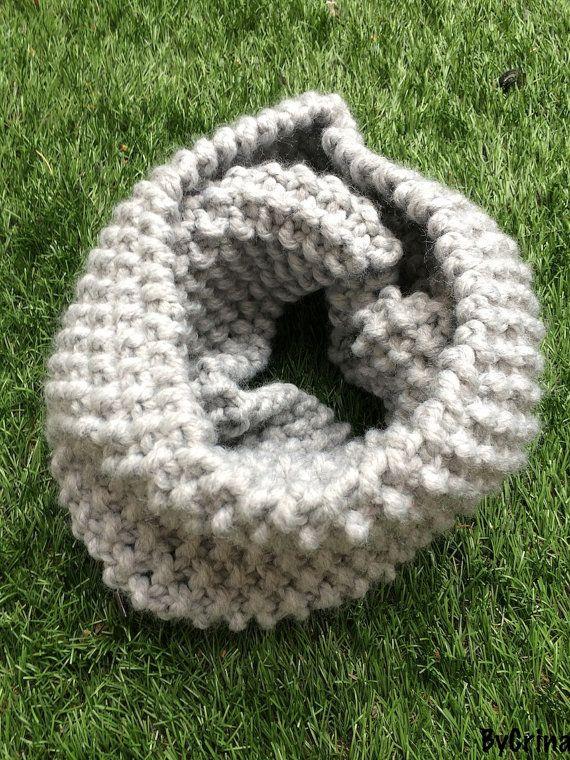 Cuellera arroz :D #wool #scarf #bufanda #cuellera | Etsy Barcelona ...