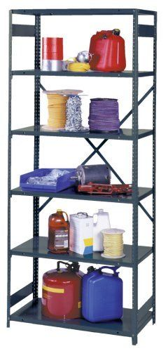 Pin On Home Storage Home Organization
