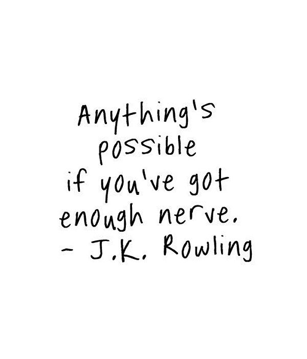 Jk Rowling Quotes Jk Rowling See More Inspirational Quotes On The Blog  Sweet