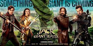 Dev Avcisi Jack Turkce Dublaj Izle Full Izle Fantastik Filmler Sinema Film