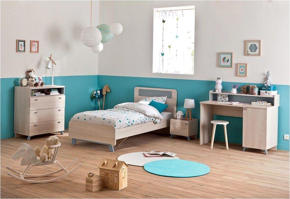 Deco Chambre Enfant Deux Ans In 2020 Girl Bedroom Decor Baby