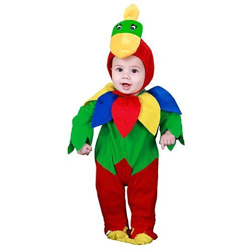 disfraces de halloween toys r us