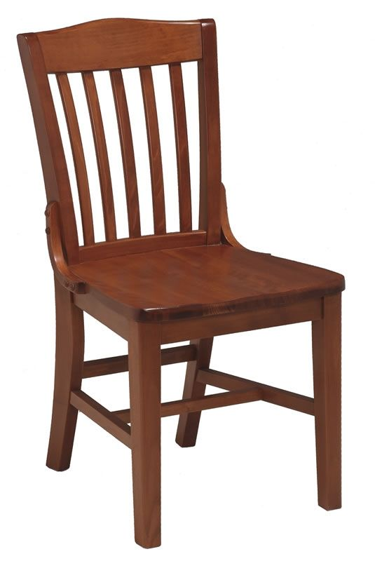 Heavy Duty Dining Room Chairs | Superior Dining Room Chairs ...
