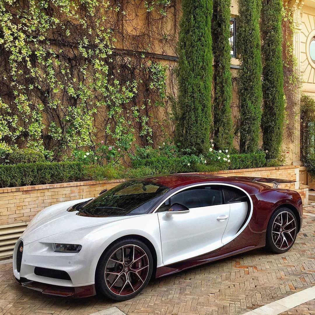 """Thomas Gibson on Instagram: """"Bugatti veyron  When will I get one Thomas Gibson on Instagram: """"Bugatti veyron  When will I get one #bugattiveyron"""