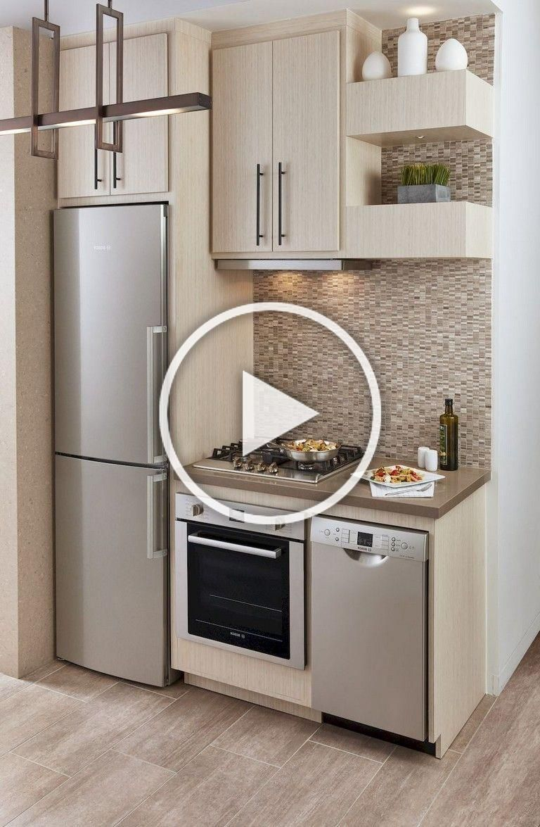 Wonderful Kitchen Ideas And Also Makes Constantly Consist Of