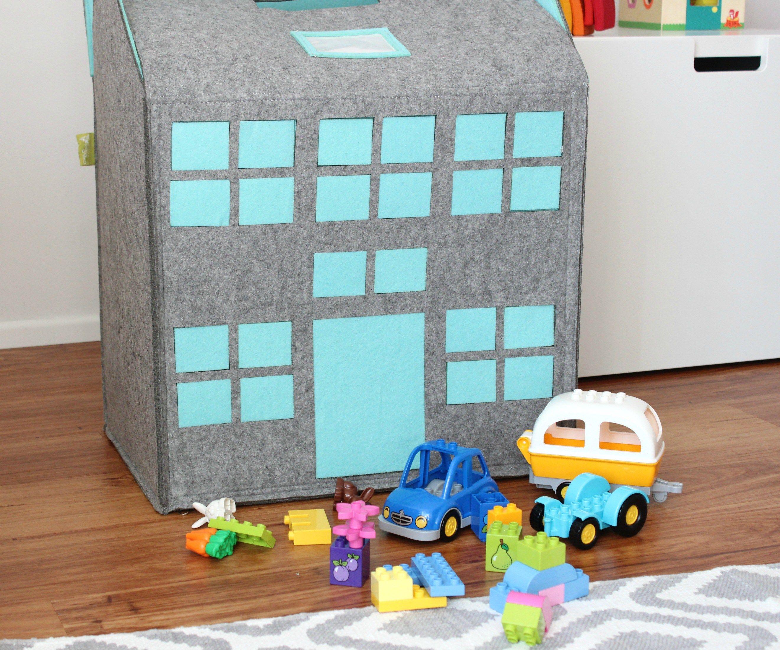 Aufbewahrungskorb Kinderzimmer ~ Kinderzimmer kidsroom kidsroomdesign aufbewahrungskorb haus
