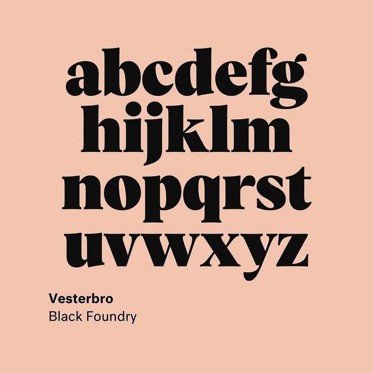 Best Brand Elements images in 2020  Custom web design Logos design Branding Fonts  Typography Script Handwritten Brush Calligraphy Fonts  Typography Script Handwritten Br...