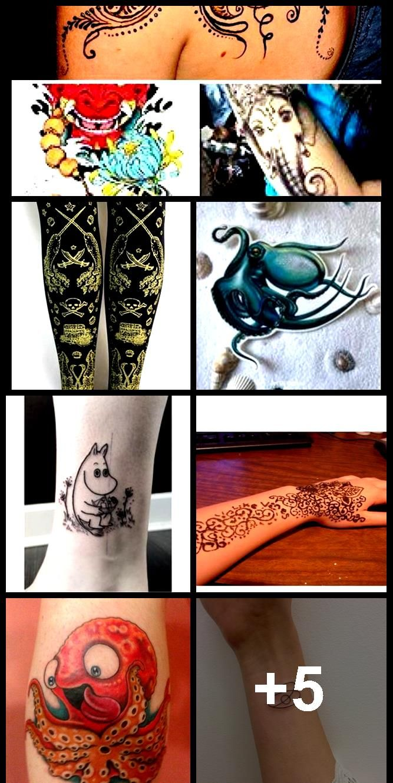 Photo of 72 Best Octopus Tattoos und Zeichnungen mit Bildern, #Zeichnungen #Bildern #Octopus #OctopusTattoof …