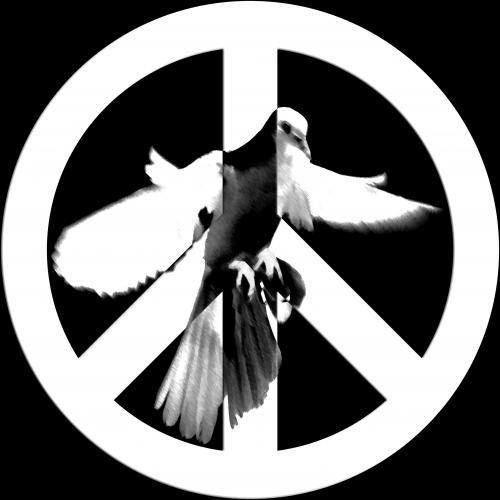 Peace View All Peace Symbols Upload Your Peace Symbol Peace