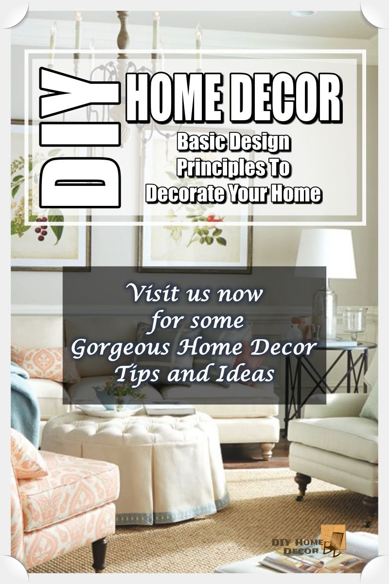 Tips On How To Become A Better Interior Designer Home Decor Tips