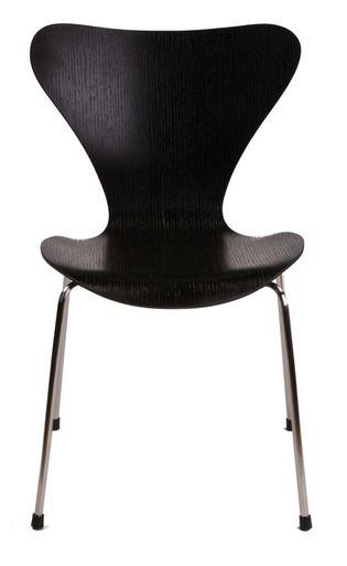 Cheapest Replica Arne Jacobsen Series 7 Chair In Australia