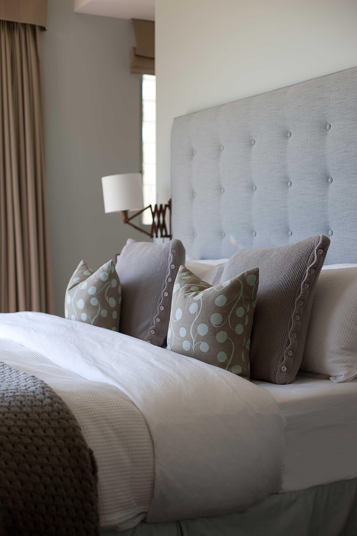 world best interior designer featuring brett mickan interior design rh pinterest com