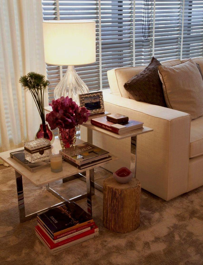 living room decor ideas the mirror will reflect light from the rh pinterest com