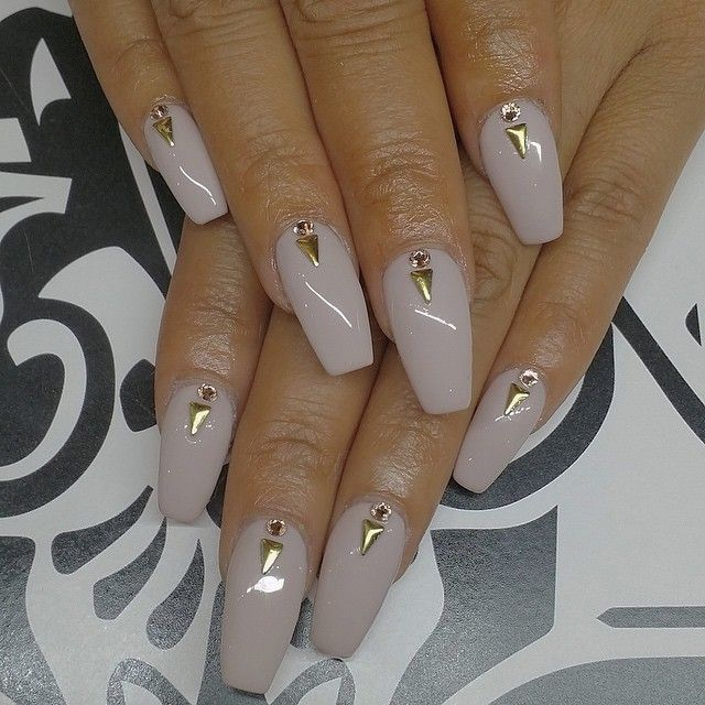 """Nail Bar & Beauty Lounge on Instagram: """"Nails by ..."""