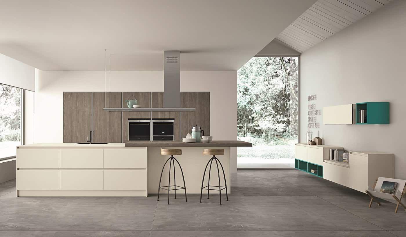 Kitchen Design Gallery Kitchen