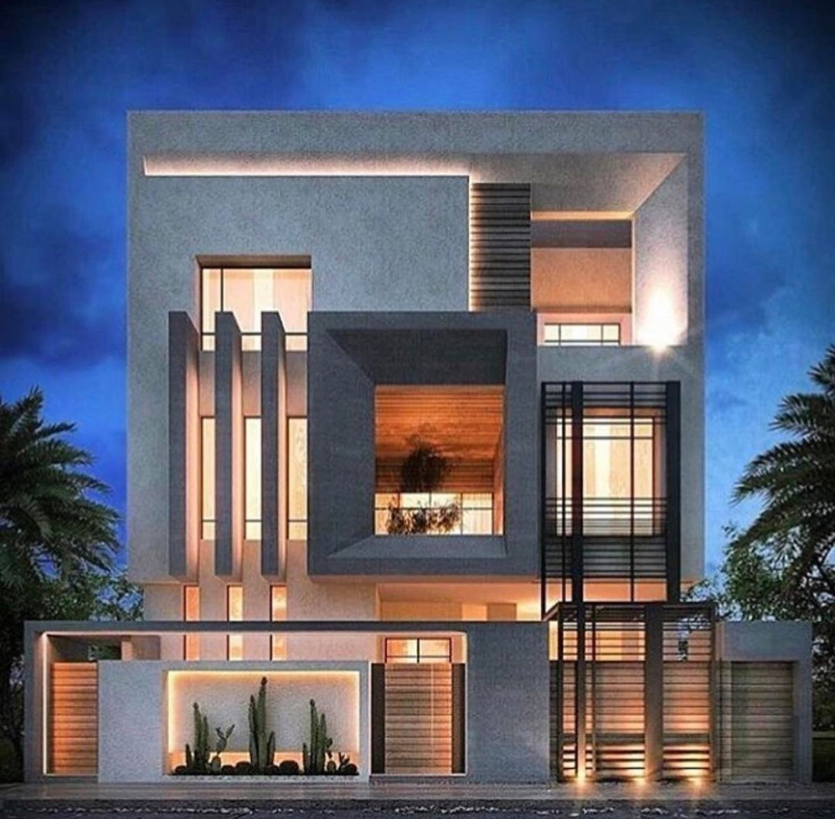 home designs latestmodern dream house exterior designs house interior design ideas 29 Best Modern Dream House Exterior Designs You Will Amazed. Home.