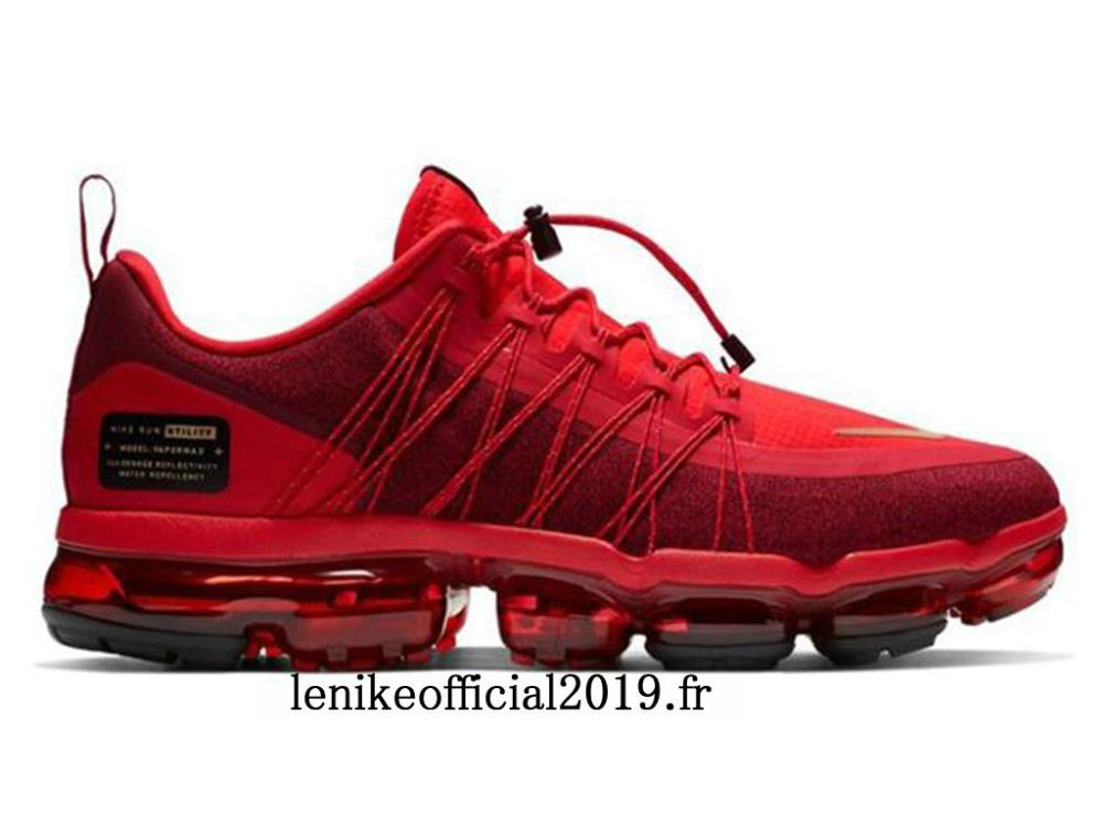Nike Air VaporMax Flyknit 2.0 Random CJ0066900 Chaussure