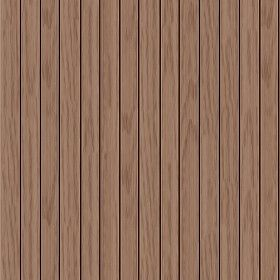 Textures Architecture Wood Planks Siding Wood Medium