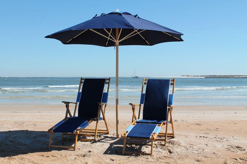 sunny baker beach chairs by the pool beach chairs beach chair rh pinterest com